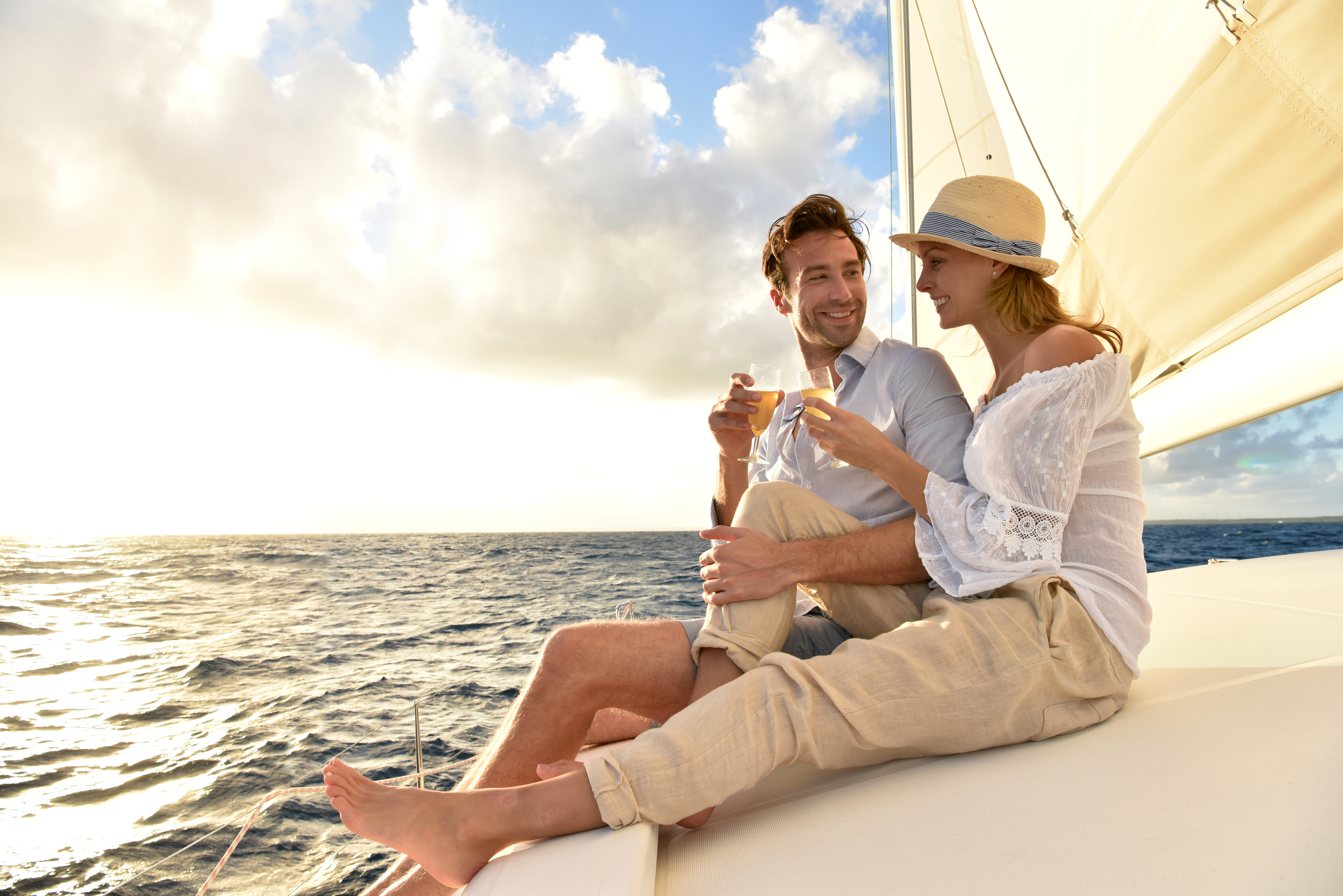 it's boating season: how to buy a boat and not sink your budget | money