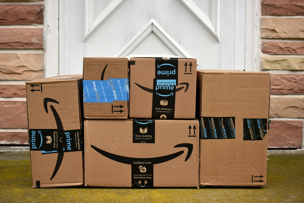amazon is slashing marketplace prices this holiday season money talks news. Black Bedroom Furniture Sets. Home Design Ideas