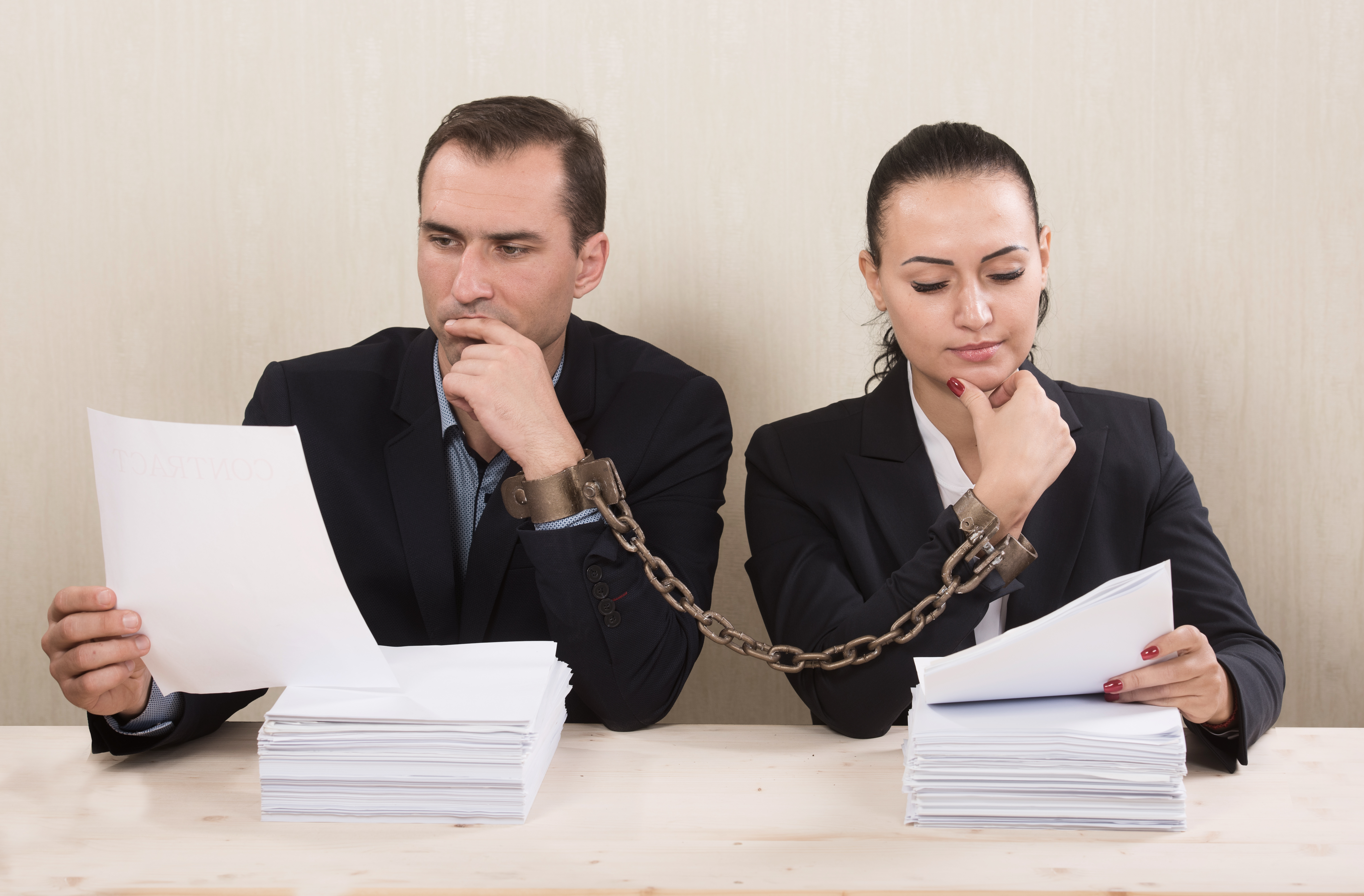 How to untangle your credit when you divorce money talks news solutioingenieria Image collections