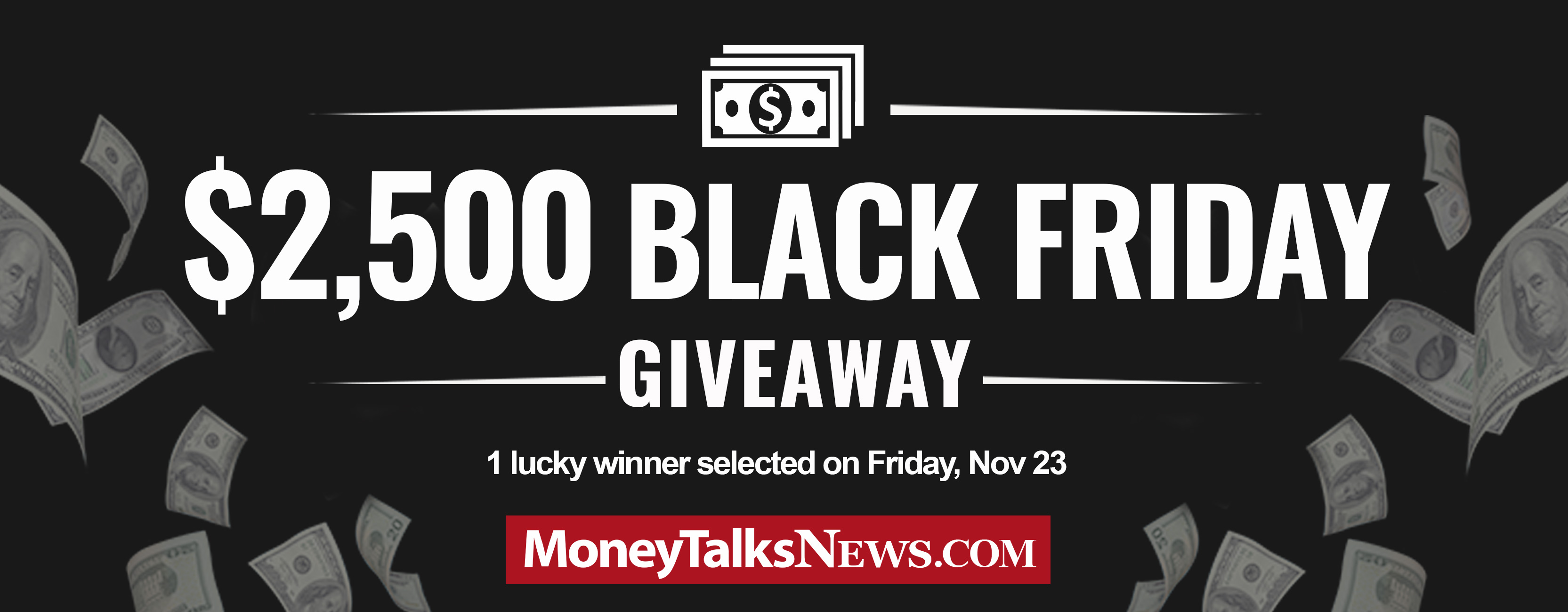 Giveaway iphone xr deals black friday