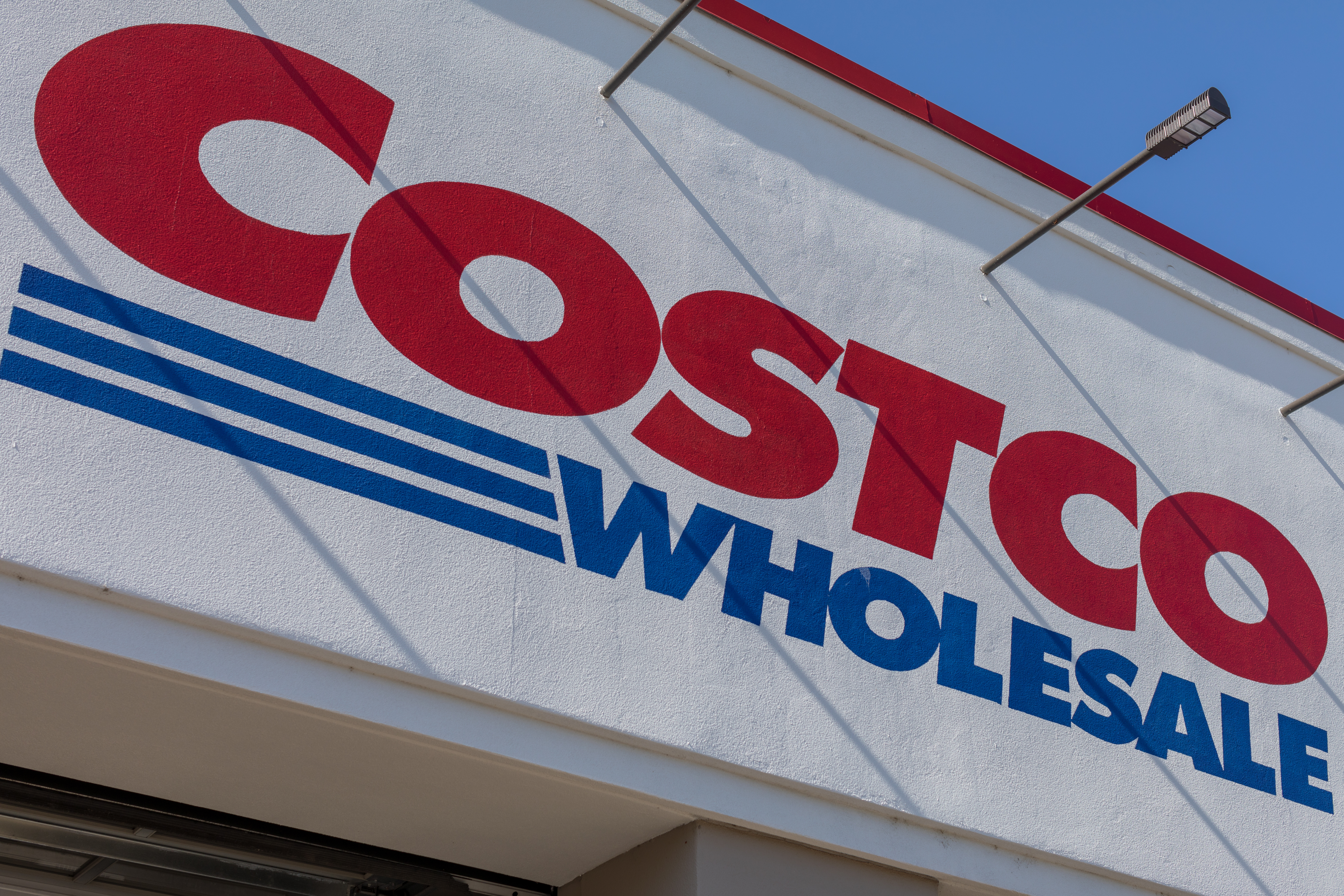 7 Ways To Shop At Costco Without A Membership Money Talks News