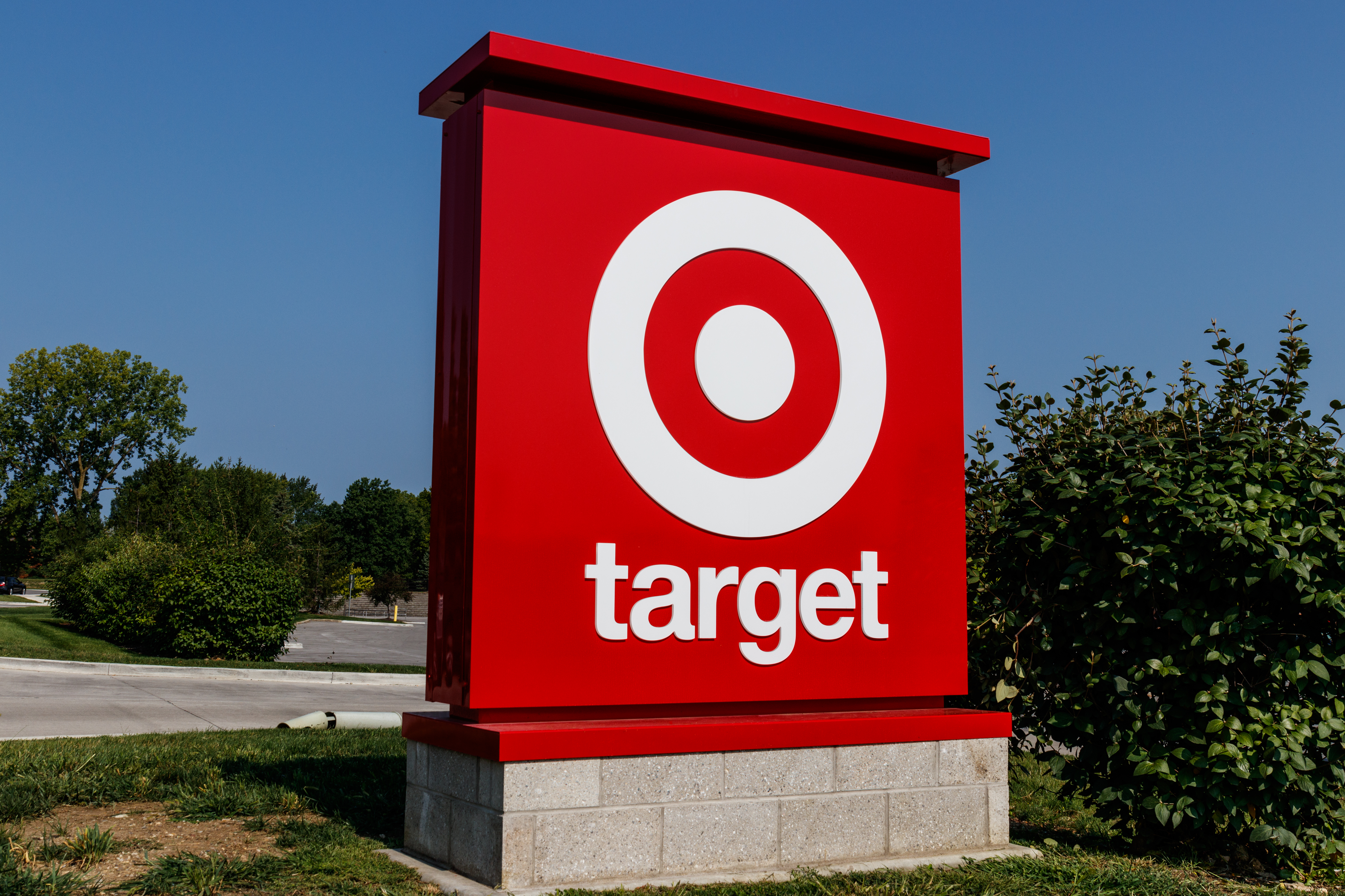 6 Ways to Rack Up Free Target Gift Cards | Money Talks News