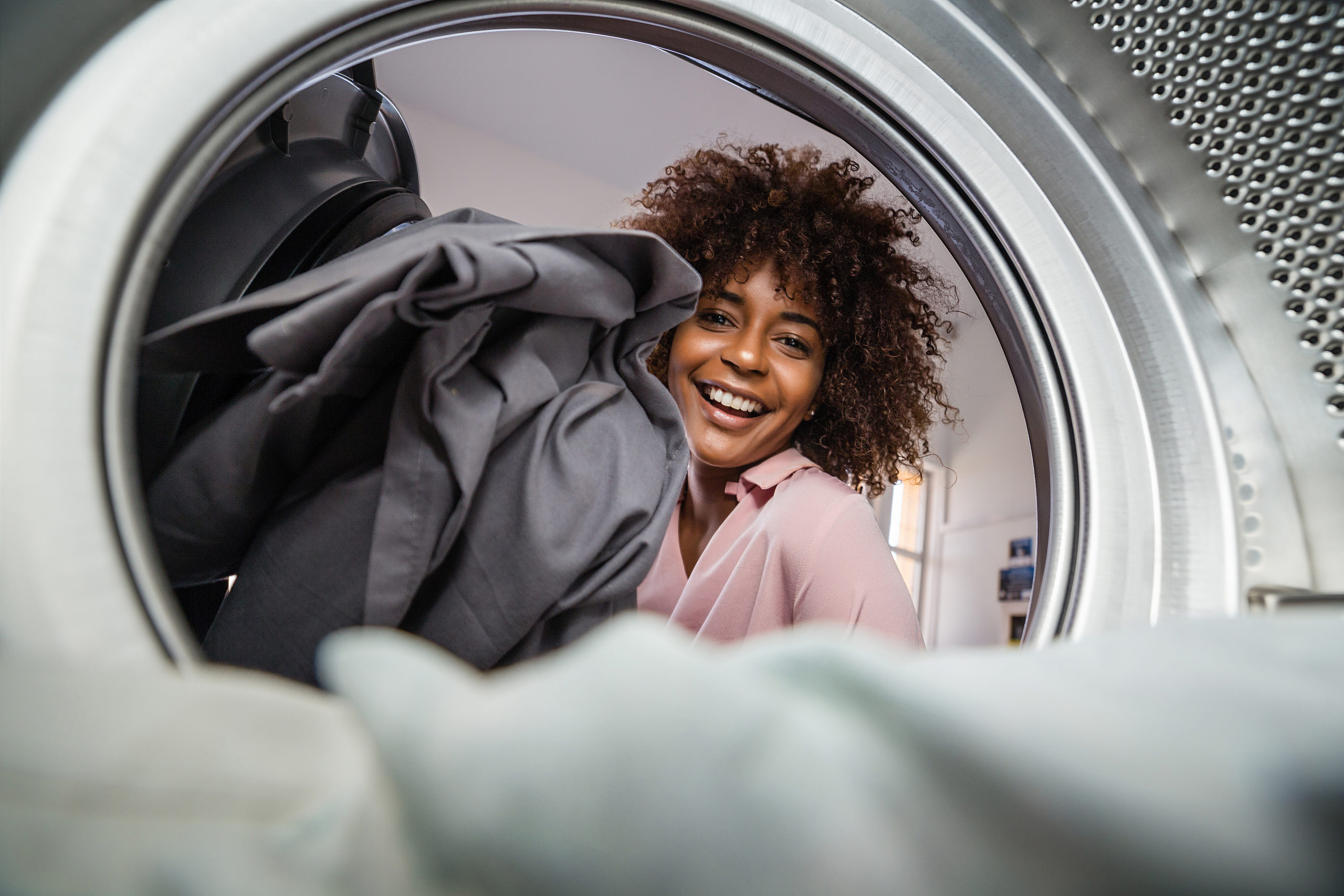America S Most Reliable Appliance Brand Is A Surprise
