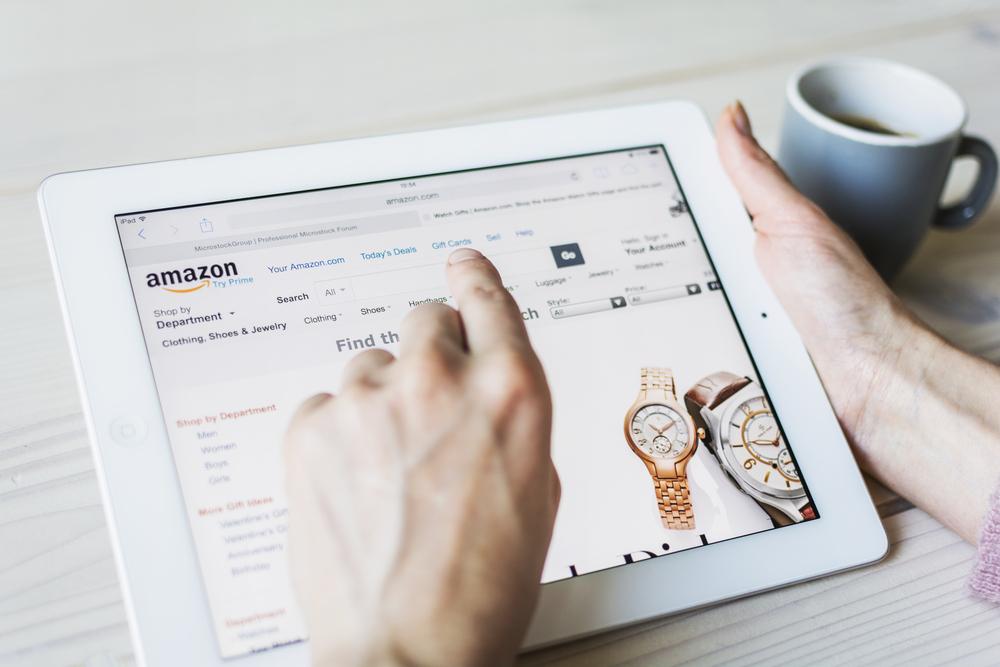 8 Strategies To Save Big Bucks On Amazon Money Talks News