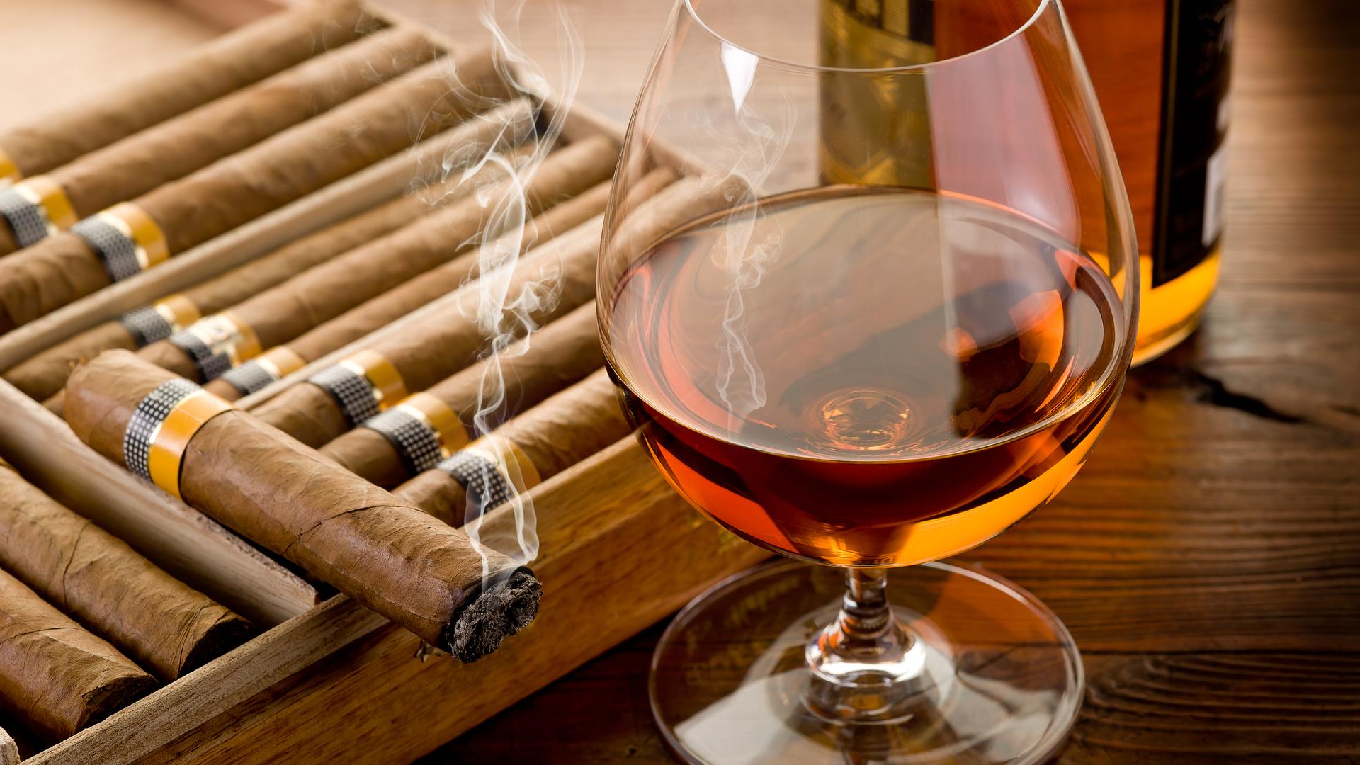 Marco Island Cigars