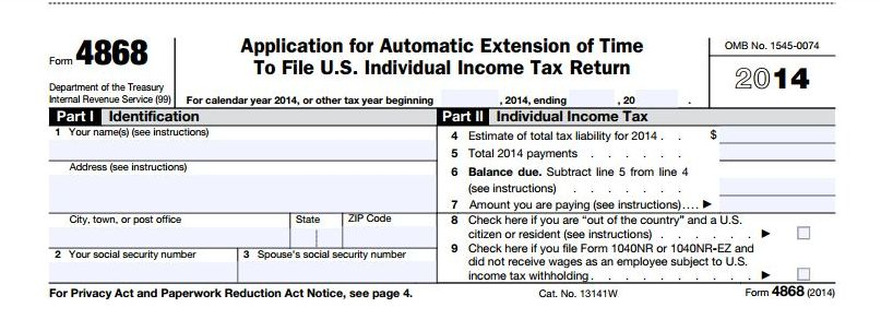 5 Last Minute Income Tax Filing Tips To Save You Money And Stress