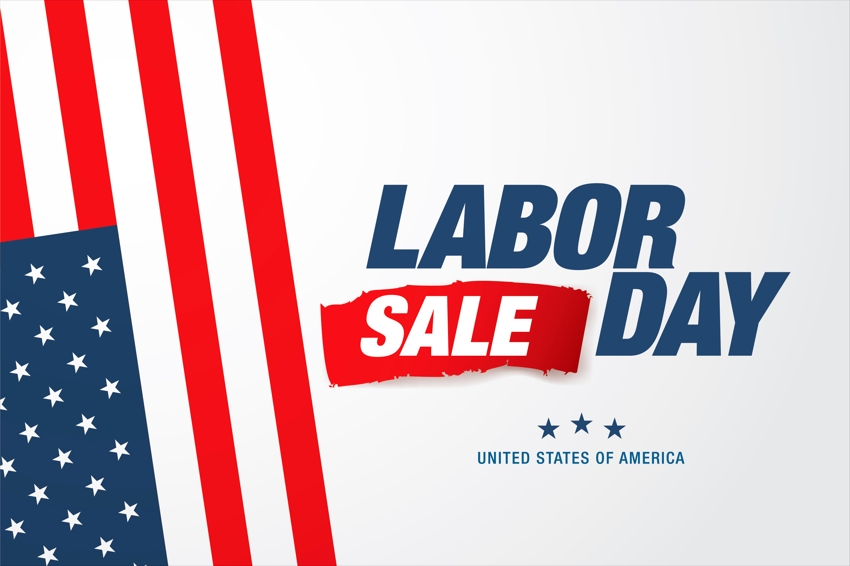 9 Great Retail Sales This Labor Day Weekend Money Talks News
