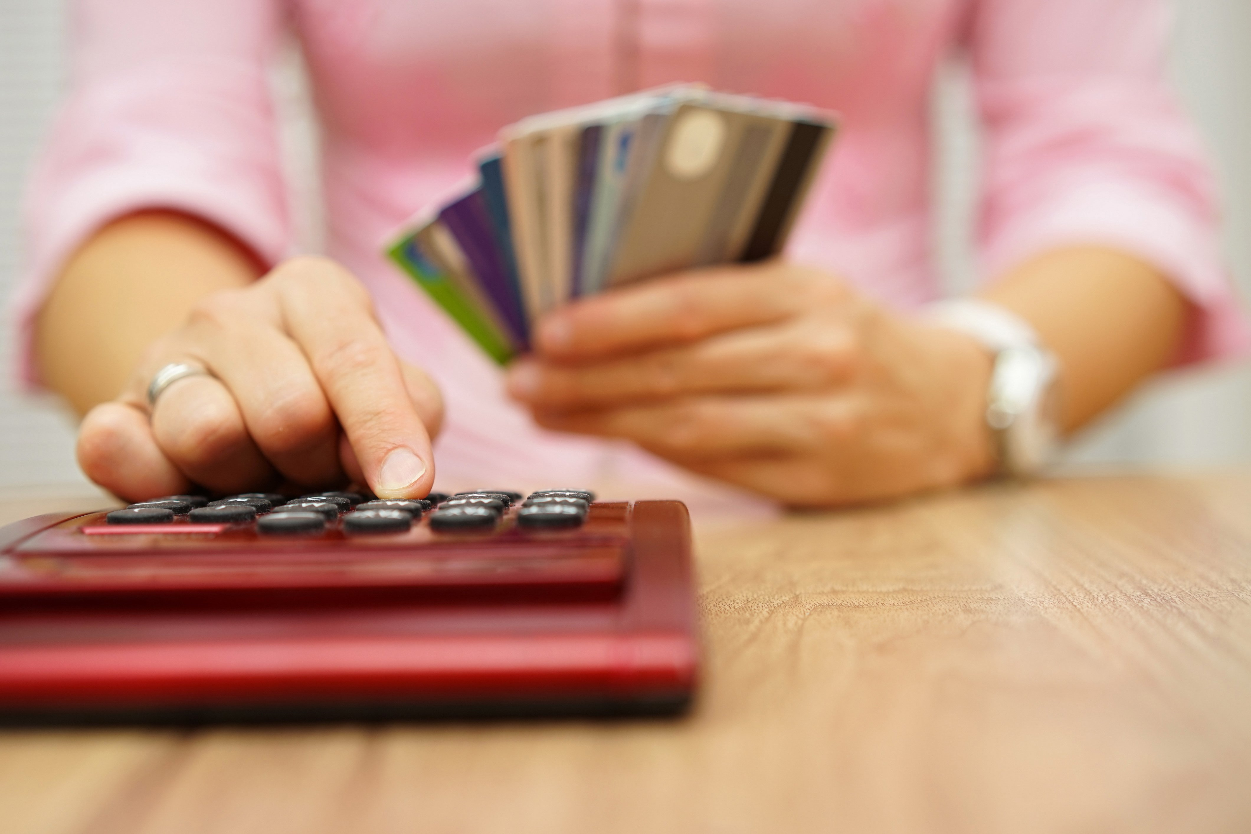 How to Get Credit Card and Bank Fees Reversed   Money Talks News