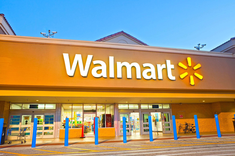 Walmart Wiring Money Much Does Cost
