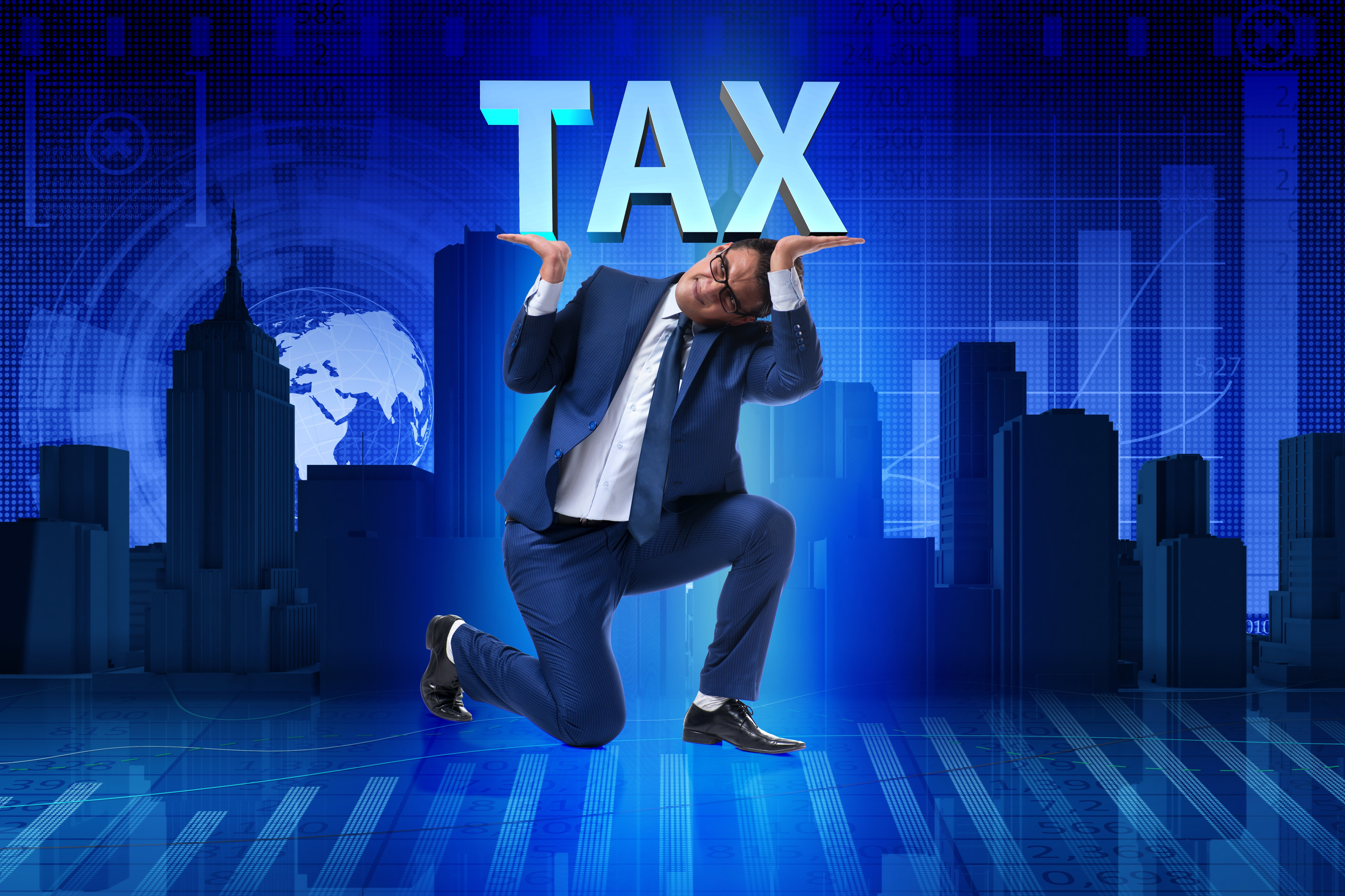 Tax Hacks 2019: 6 Ways to Get Your Taxes Done for Free | Money Talks